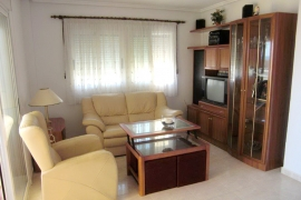 Sale - Apartment/Flat - Orihuela costa - Orihuela Costa