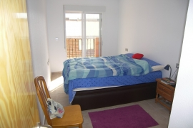 Sale - Apartment/Flat - Pilar de la Horadada