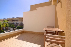 Sale - Town house on 2 levels  - Pilar de la Horadada - Torre de la Horadada