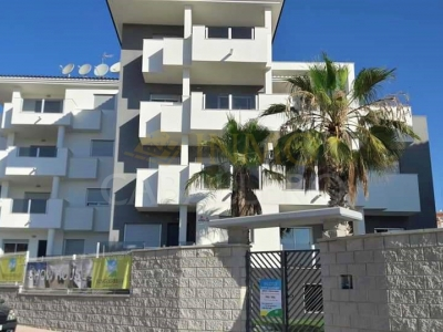 - New Build - Orihuela costa - Orihuela Costa