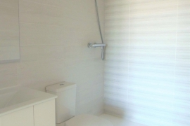 New Build - Apartment/Flat - Pilar de la Horadada - Mil Palmeras