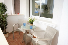 New Build - Town house on 2 levels  - Torrevieja - Los Balcones