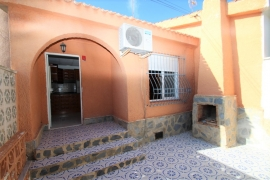 Sale - Terraced house - Torrevieja