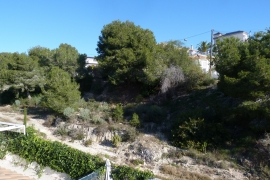 Sale - Semi-detached Villa - Pinar de Campoverde